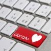 Amministrazione - Donazioni