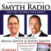 Gary Byrne Secrets of The Secret Service - Trump #MAGA