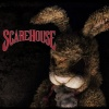The ScareHouse Podcast