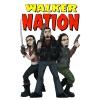 Walker Nation