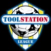 Toolstation Western League Podcast