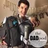 The DADpod