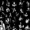Rock Of Fame