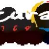 Culturalia/nuKaf-radio
