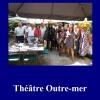 Théâtre Outre-mer - Entretien Off 2017