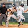 2017 SBISD Baseball Tournament