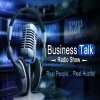 E2P Business Talk Radio Show #E2PTalk