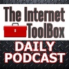 The Internet ToolBox Daily Podcast