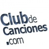 Podcast Club de Canciones