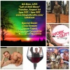 The Left of Str8 Show Welcomes Fitness Expert Craig Ramsay to the show!