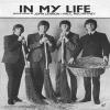 """El Club de los Beatles: Grabación de """"In My Life"""""""