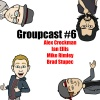 #10 (Alex Crockman, Ian Ellis, and Mike Rimley)