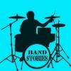 Band Stories Pod