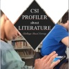 Radio Tony CSI Literature