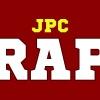 JPC - RAP 2