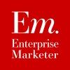 Enterprise Marketer Community Call