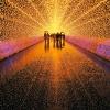 VERSO LA NUOVA TERRA. LA NUOVA VITA E LE NUOVE REGOLE UNIVERSALI - con meditazione colletiva guidata), a cura di Rocco Mascitti.