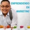 75. Lo que he aprendido de 56 entrevistados referentes de Marketing Digital