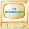 The Televisionaries