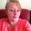 HPANWO Show 270- Deborah Hatswell