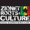 Zionet - Contenuti Extra
