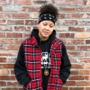 Lyssa True Poet talks New Music, Being a Writer, and Shares Poetry in an Exclusive Interview w/ Mistah Wilson on WilsonBlock100 Radio