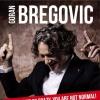 Goran Bregovic Festival d'autunno
