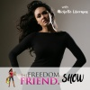 The Freedom Friend Show