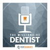 E6: How Important is a Great Website to Your Dental Practice?