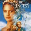 Not A Book Club -The_Princess_Bride_