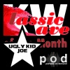 Ugly Kid Joe - Everything About You
