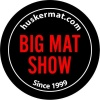 The Big Mat Show