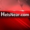 1) : 4/16/17 : News / USA & Russia War?