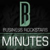 Business Rockstars Minutes