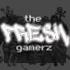 The Fresh Gamerz