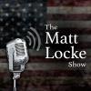 The Matt Locke Show