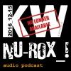 KW NU-ROX_! 2016_12-15
