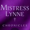Mistress Lynne Bedtime Story - Sissy Subslut Man Cum Party