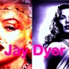 The Dark Side of Occult Hollywood - Jay Dyer on Free Thought Prophet