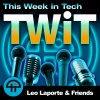 This Week in Tech