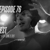 Vol. 2/Ep. 76 - The BATMAN-ON-FILM.COM Podcast