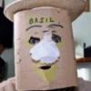 The Basil Bottler Radio Show - Weather Watch part 2