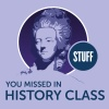 SYMHC Classics: How Lord Byron Worked