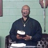 New Wave Of Glory Sunday Service