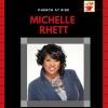 Church at Risk w/ Michelle
