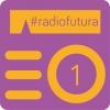 Programa 1 - #radiofutura