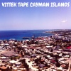 Vittek Tape Cayman Islands