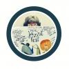 Jazzit Fest #5 a Feltre. Intervista con Luciano Vanni