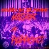 Master & Puppets [SAMPLE PACK]