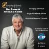 Dr Doug & Friends Radio